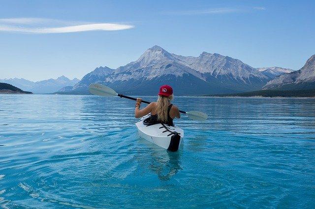 Top Adventure Travel Destinations