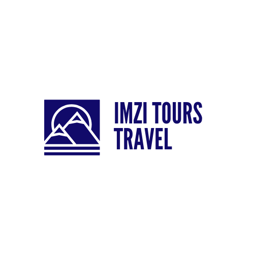 Imzi tours travel